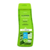 Aloe Natura Gel All Purpose-200ml
