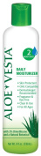 Aloe Vesta SKIN CONDITIONER, 120ml