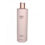 ANNE MOLLER - ANNE ANNE MOLLER B.LOTION 500ML