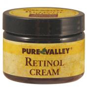 Anti-Ageing Retinol Cream