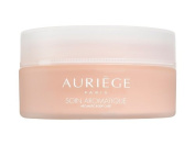 Auriege Paris - Anti-Ageing Body Care - Aromatic Beauty Care - 200 ml Glass Jar