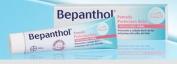 Bepanthol Ointment 100 Gr. Tube