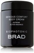 BRAD Serious Comfort Body Cream-100ml