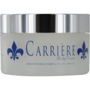 CARRIERE by Gendarme BODY CREAM 200ml for WOMEN