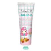 Cathy Doll Pop star body tint cream silky smooth(green) SPF50 PA+++ 138ml