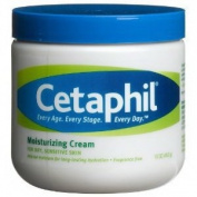 Cetaphil Moisturising Lotion - 470ml
