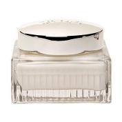 Chloe Creme Collection Perfumed Body Cream 5oz, 150ml Body Moisturisers