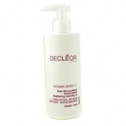 Decleor by Decleor