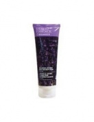 Desert Essence Organic Bulgarian Lavender Hand and Body Lotion -- 240ml