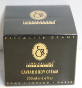 Elizabeth Grant Torricelumn Intensive Caviar Body Cream 200ml