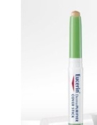 Eucerin Dermopurifyer-cover-... Acne Cream Bars (2.5g).