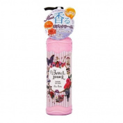 Fragrance Body Cream 200ml 12a Kokotorute