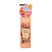 Fragrance Body Cream 200ml 12a Mimitorute By Jeweljouer