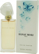 Hanae Mori Perfume by Hanae Mori for women Personal Fragrances