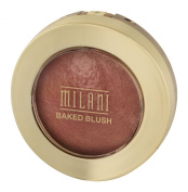 Milani Baked Powder Blush 05 Luminoso