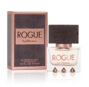 Rogue For Women By Rihanna Eau De Parfum Spray
