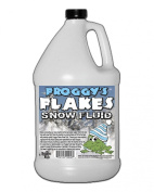 3.8l- Extra Dry Snow Juice Fluid - Most Popular Evaporative Formula