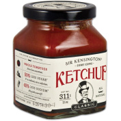 Sir Kensington's Ketchup Classic -- 330ml
