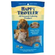 Ark Naturals Happy Traveller Soft Chews
