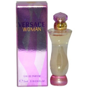 Versace Woman By Versace, 5ml