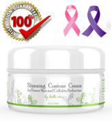 Best Cellulite Remover Cream ★★&#9733. 9733;★★ Dr Recommended Products with the same active ingredients ★★ Works like On the Show Wizard of OZ ★★ Cellulitis Treatment Lotion | Slimming Body Contouring Cream
