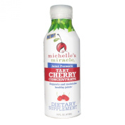 Michelles Miracle Joint Formula Tart Cherry Concentrate