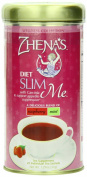 Zhena's Slim Me Diet Tea, 22-Count