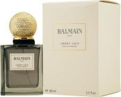 Balmain Ambre Gris Perfume by Pierre Balmain for women Personal Fragrances