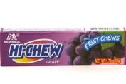 Morinaga Hi Chew Grape