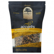 Truroots Organic Accents Sprouted Lentil Trio, 240ml