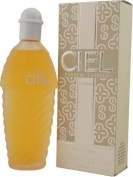 Ciel By Jacques Saint Pres Eau De Parfum Spray/FN153191100ml/women/