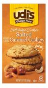 Udi's Gluten Free Soft Baked Cookies, 270ml