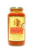 Mario Batali Marinara Pasta Sauce 710ml