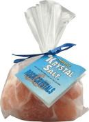 Klamath Blue-Green Algae Miracle Krystal Salt