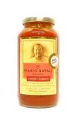 Mario Batali Cherry Tomato Pasta Sauce, 710ml