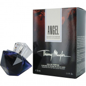 Angel The Taste of Fragrance Perfume by Thierry Mugler for women Personal Fragrances