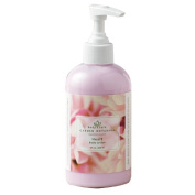 Garden Botanika Heart Body Lotion, 8 Fluid Ounce