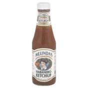 Melinda's Bold & Spicy Habanero Ketchup - 380ml