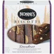 Nonni's Biscotti Decadence 200ml