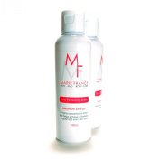 Marie France Tone Perfecting Lotion - Professional Strength Skin Whitening Lotion
