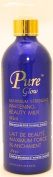 Pure Glow Maximum Strength Whitening Beauty Milk 500ml