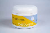 Betwixt Athletic Skin Lubricant & Chamois Cream