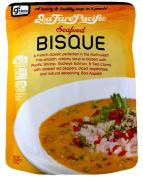 Sea Fare Pacific Seafood Bisque -- 270ml