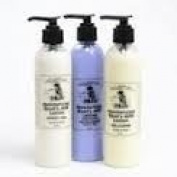 Windrift Hill Moisturising Goat's Milk Lotion