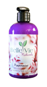 Organic Peppermint Body Lotion - 240ml