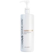 Serious Skincare Instagleam Illuminating Body Cream Supersize 950ml