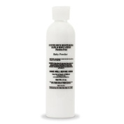 Baby Powder Grade A Scented Body Lotion