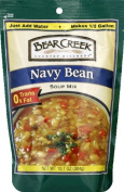 Bear Creek Country Kitchens Navy Bean Soup Mix 320ml