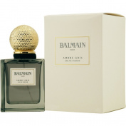 Pierre Balmain Ambre Gris Eau de Parfum Spray, 70ml