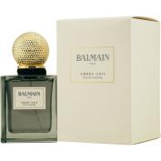 Pierre Balmain Ambre Gris Eau de Parfum Spray, 70ml